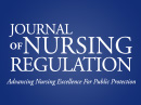 Journal of Nursing Regulation: Achieving Nursing Excellence for Public Protection