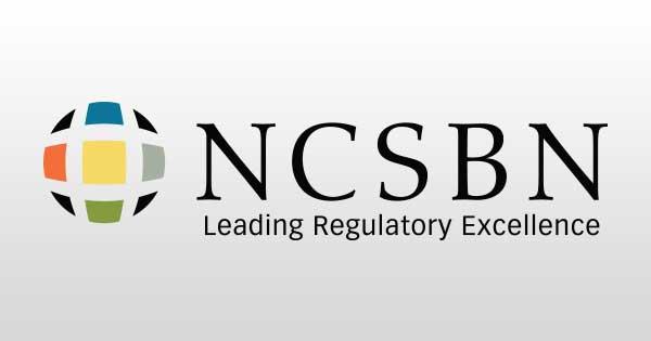 Taking the NCLEX  | NCSBN