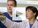 watch video New Nurses: Your License to Practice